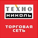 Интернет-магазин строительных материалов в Бишкеке, купить стройматериалы